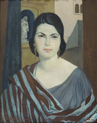 margherita by ernst heilemann