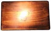 liggend vrouwelijk naakt by george hendrik breitner