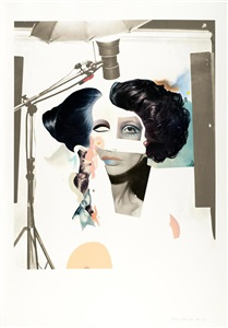 artwork by richard hamilton