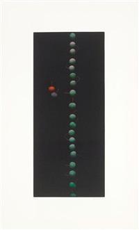 twenty-two cherries by yozo hamaguchi