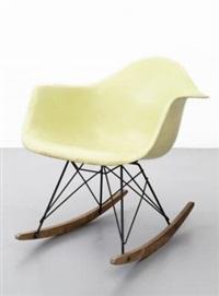 Charles Eames   artnet   Page 12