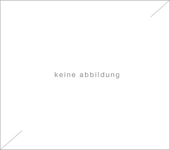 sammlerstücke 14 by markus lüpertz