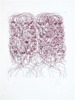 Beuys Christiansen Schottische Symphonie Requiem Of Art