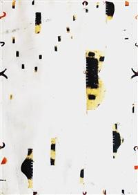 pietrasanta painting by caio fonseca
