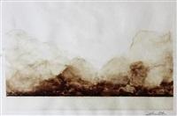blood meridian by richard hambleton