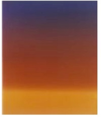 iwtx (from the degradés series) by james welling