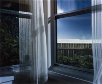windows by gregory crewdson