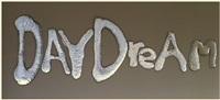 daydream by rob wynne