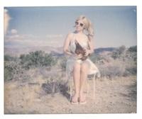 Stefanie schneider bilder
