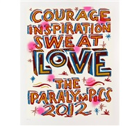 love by bob and roberta smith