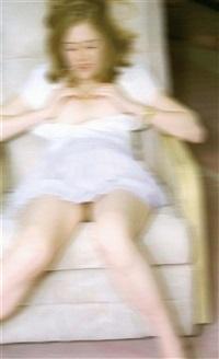 nude (od21) by thomas ruff