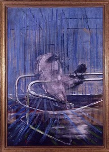 picasso bacon basquiat by francis bacon