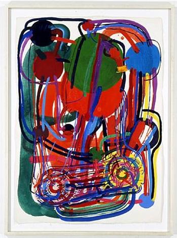 1980 - d4 by atsuko tanaka
