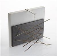 vibrations metalliques by jesús rafael soto