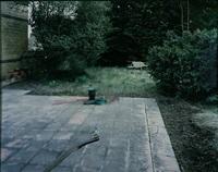 nº b10 novembre decémbre 2000-janvier 2001 by jean-luc mylayne