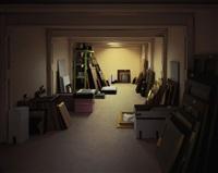 Thomas Demand | artnet