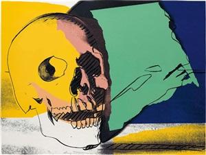 Andy Warhol Artnet