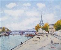Jean Pierre Dubord | artnet