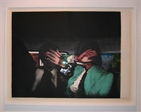 release by richard hamilton