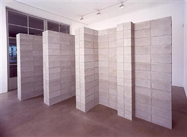 progression by sol lewitt