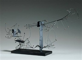 design of intention by roberto matta