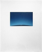 any town in the u.s.a. by ed ruscha