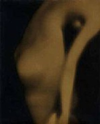 nude by robert stivers