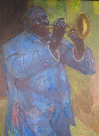 blue note by susannah fiennes
