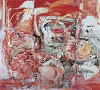 the girl who had everything by cecily brown