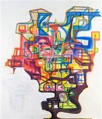 tabloid by joanne greenbaum