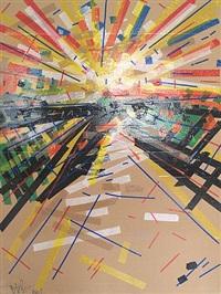 untitled (salzburg) by valery koshlyakov