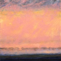 still dawn by jane wilson