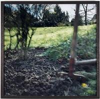 nº 140 février, mars, avril 2001 by jean-luc mylayne