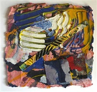 file by sam gilliam