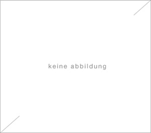 serie mit 6 original-serigrafien by anni albers