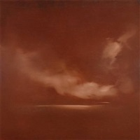 sepia atmosphere by curtis phillips