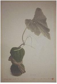 436 diary: sep. 28th, '03 by tetsuya noda