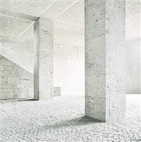 berlin 11 by friederike von rauch