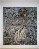 auriga by anselm kiefer