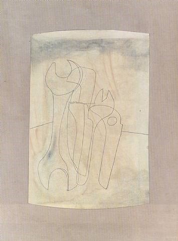 clusters of spanners by ben nicholson