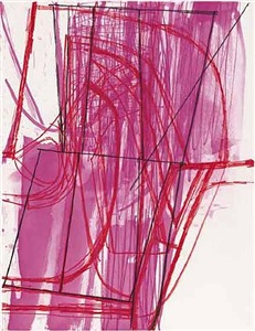 amy sillman new etchings by amy sillman