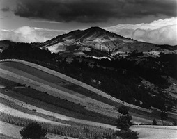 guatemala by brett weston