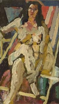 figura by gianni vagnetti