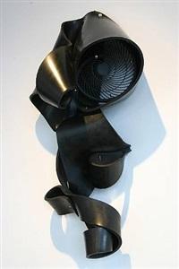 rubber fan by tyrome tripoli