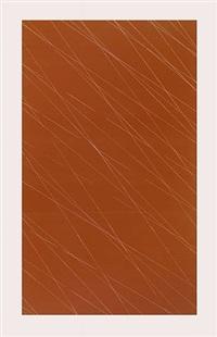 for silda, copper open rain by kate shepherd