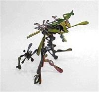 magic frog by peter reginato