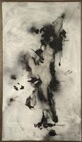 corpus ballet by john latham