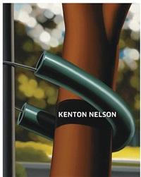 kenton nelson - present tense by kenton nelson