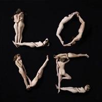 love 6 by silas shabelewska
