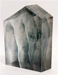 body house 4 by myung keun koh